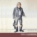 Május 26.: Kaspar Hauserre rátalálnak Nürnbergben (1828)