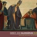 Június 15.: a király lepecsételi a Magna Chartát (1215)