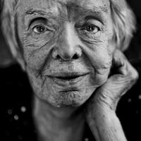 Július 20.: Ljudmila Alekszejeva ma lett 91 éves (1927)