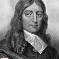November 23.: Milton kiadja a cenzúraellenes röpiratát (1644)