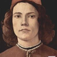 Február 24.: Pico della Mirandola születésének napja (1463)