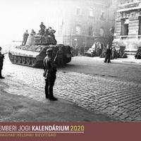Március 19.: a német megszállás, amikor odalett Magyarország önrendelkezése (1944)
