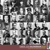 Április 3.: a lengyel tiszteket elkezdik lemészárolni Katyńban (1940)