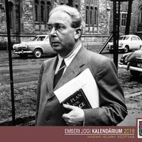 Május 30.: Szilárd Leó halála (1964)