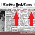 Június 30.: döntést hoznak a Pentagon-iratok ügyében (1971)