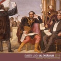 November 27.: Széchenyi az etnicista túlzások ellen beszél az Akadémián (1842)