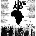 Július 13.: globális siker lesz a Live Aid segélykoncert (1985)
