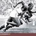 Augusztus 9.: negyedik aranyát nyeri Jesse Owens a berlini olimpián (1936)