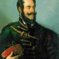 Február 19.: Wesselényit jogerősen elítélik hűtlenségi perében (1839)