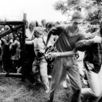 A nép a kormánnyal is szembeszállt a menekültek védelmében – 1989-ben