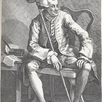 Május 6.: John Wilkest és társait szabadon bocsátják (1763)