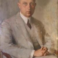 Október 8.: Moór Gyula nagyszerű és bátor parlamenti beszéde (1947)