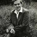 Június 22.: Weöres Sándor születése (1913)