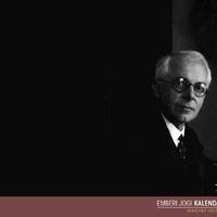 Március 25.: Bartók Béla születése (1881)