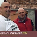 Augusztus 5.: rasszista csőcselék támad rá a devecseri romák portáira (2012)