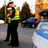 Rendőri önkényeskedés: kártérítést fizet a főkapitányság