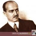 Február 6.: Hans Kelsen befejezi első nagy jogtudományi művét (1911)