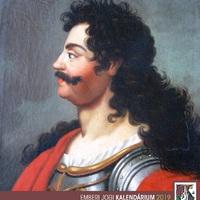 Március 27.: II. Rákóczi Ferenc születése (1676)