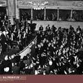 Május 11.: Toscanini a háború után először vezényel a Scalában (1946)