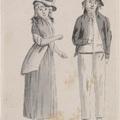 Július 1.: elkezdődik a Kable-per Ausztráliában (1788)