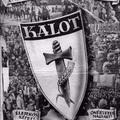 Július 2.: a szovjetek betiltatják a KALOT-ot (1946)