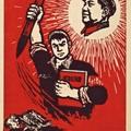"Május 16.: elindul a kínai ""kulturális forradalom"" (1966)"