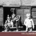 Február 27.: a csehszlovák–magyar lakosságcsere egyezmény aláírása (1946)