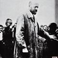 Augusztus 7.: Janusz Korczak halála (1942)