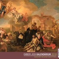 Július 14.: ma van Szent Kamill emléknapja