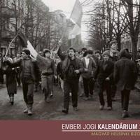 November 15.: munkásfelkelés tör ki Brassóban (1987)