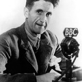 Január 21.: Orwell halála (1950)