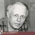 Május 21.: Andrej Szaharov születése napja (1921)