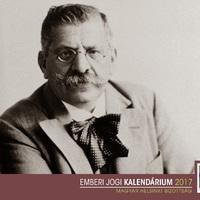 Május 14: Magnus Hirschfeld születésének napja