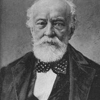 Szeptember 19.: Kossuth Lajos születése napja (1802)