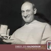 Január 30.: Georges Pire Nobel-békedíjas szerzetes halála (1969)