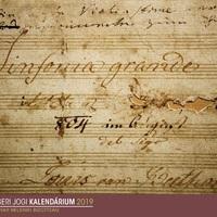 Május 28.: Beethoven dührohamot kap Napóleon császári címétől (1804)