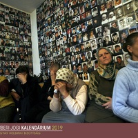Július 11.: megkezdődik a srebrenicai mészárlás (1995)