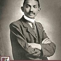 Június 7.: Gandhit leszállítják a vonatról (1893)