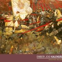 Július 7.: ártatlannak nyilvánítják a kivégzett Jeanne d'Arcot (1456)