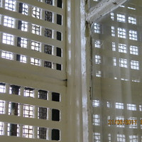 A börtön ablakába tényleg nem süt be a nap – és ez baj