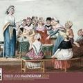 Július 3.: Condorcet kiadja cikkét a nők politikai egyenjogúsításáról (1790)