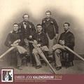 Április 12.: megkezdődik az amerikai polgárháború (1861)