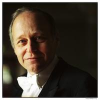 Fischer Ádám karmester üzenete a népszavazásra