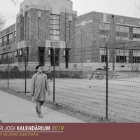 Február 28.: Linda Brown apja bírósághoz fordul az iskolai elkülönítés ellen (1951)
