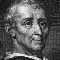 Február 10.: Montesquieu halála (1755)