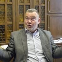 Zajos csend: mit tett és mit nem tett Székely László ombudsman?