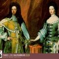 Február 12.: megszületik a Jogok Nyilatkozata Angliában (1689)