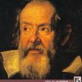 Január 8.: Galilei halála (1642)