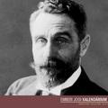 Szeptember 1.: Roger Casement születésének napja (1864)