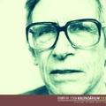 Február 21.: John Rawls születésének napja (1921)